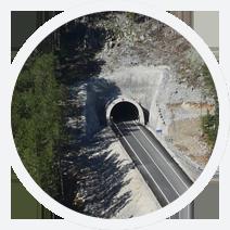 enez_faaliyet_tunel