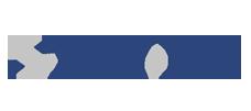 enez_logo