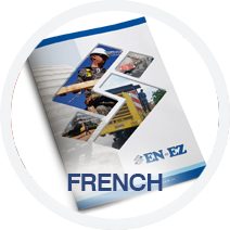 enez_cataloque_french