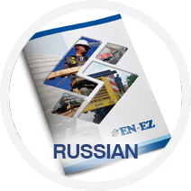 enez_cataloque_russian
